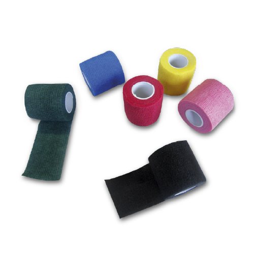 Consumables and Surgical Clothing