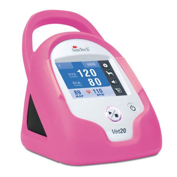 Suntech Vet20 Blood Pressure Monitor