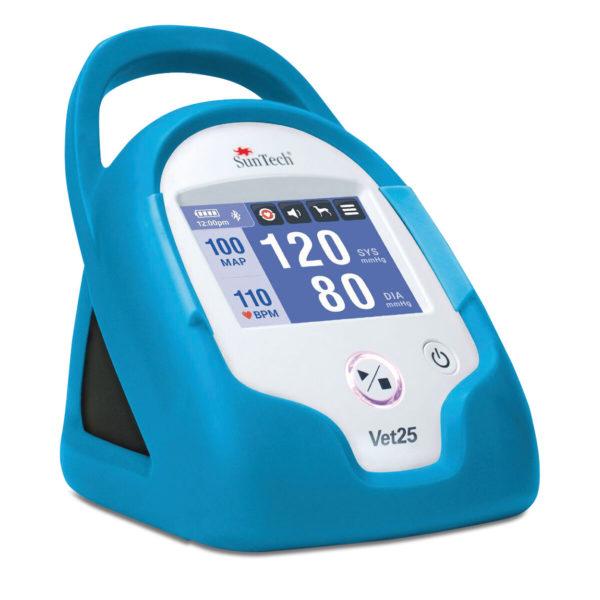 Suntech Vet25 Blood Pressure Monitor