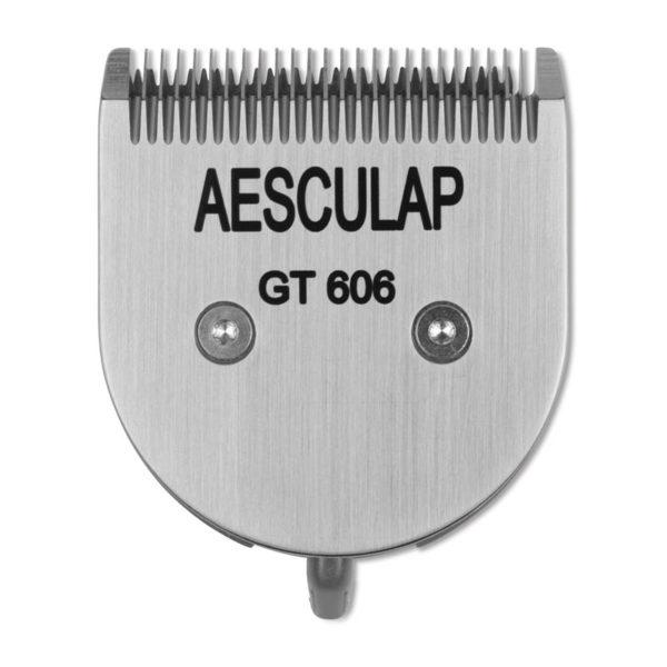 Aesculap Vega Clipper Blade