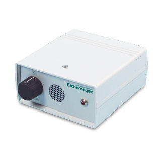 A/C Adaptor for Audio Patient Monitor