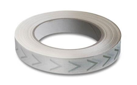 Dry Heat Autoclave Indicator Tape