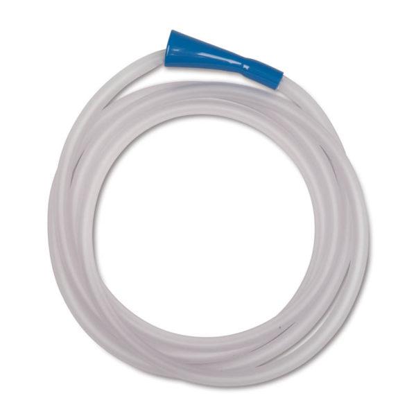 Portex Silicone Stomach Tube (NG Tube)