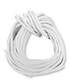 Nylon Tie Down Rope