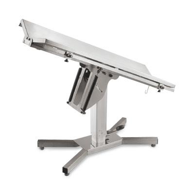 Eickemeyer V-Top Hydraulic Operating Table