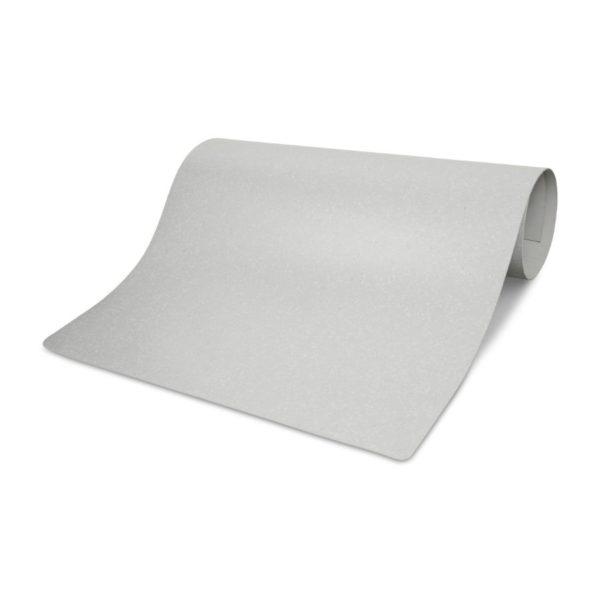 Non-Slip Rubber Table Mat
