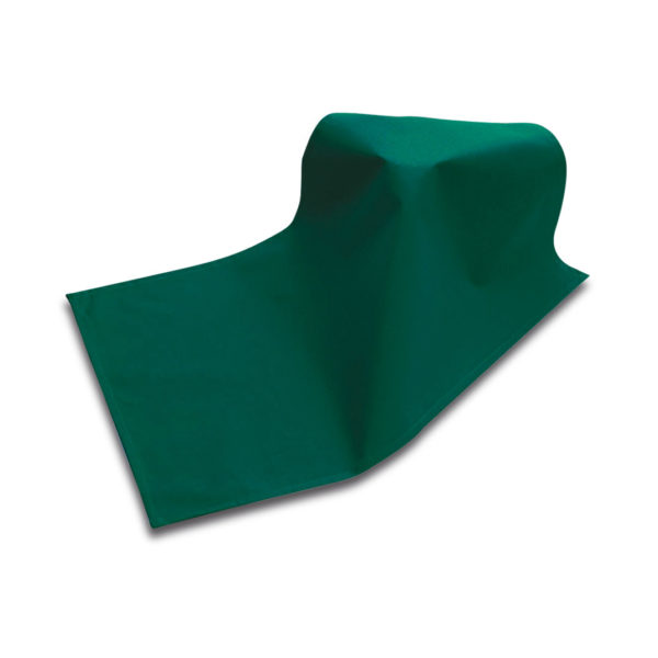 Cloth Drapes