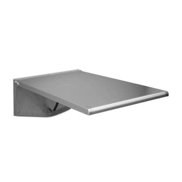 Eickemeyer® Fold Down Exam Table