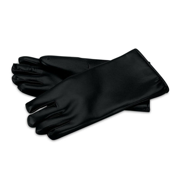 X-ray Protection Lead 5 Finger Gloves